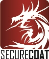 SecureCoatLogo